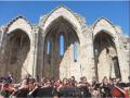 de-gr Jugend-Konzert Alstadt 25.5.2016