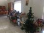 Weihnachtsbazar 2016